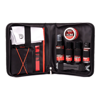 INSTRUMENT CARE KIT